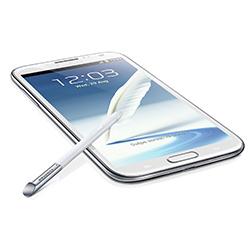 Samsung Galaxy Note 3 Specs Rumors