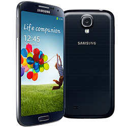 Unlock codes for the new Samsung Galaxy S4 3 Three