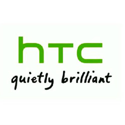 HTC M7 Smartphone Specs and Rumors