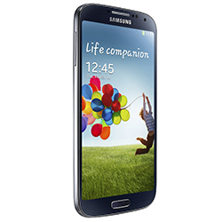 Samsung Galaxy S IV Full Specs