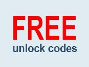 Unlock your Phone for FREE!!!