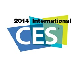 The Best Smart Phones and Tablets of CES 2014