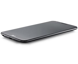 The new LG D850, possible 3G - Rumors