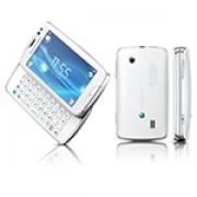 Sony Xperia Txt Pro (CK15)