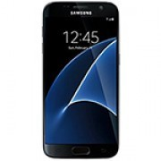 Unlock Galaxy S7