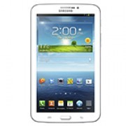 Unlock Samsung Galaxy Tab 3 - Safe IMEI Unlocking Codes for You!