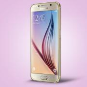 Unlock Samsung Galaxy S6 - Safe IMEI Unlocking Codes for You!
