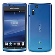 Sony Xperia Acro DoCoMo SO-02C