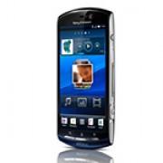 Sony Xperia Neo MT15/MT15a/MT15i