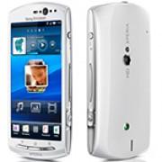 Sony Xperia Neo V (MT11)