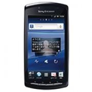 Sony Xperia Play (DoCoMo SO-01D)