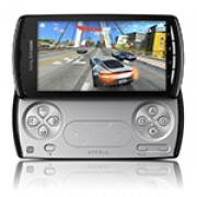 Sony Xperia Play (R800/R800a/R800i)