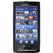 Sony Xperia X10 (X10a/X10i)
