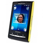 Sony Xperia X10 mini (E10/E10a/E10i)