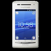 Sony Xperia X8 (E15/E15a/E15i/E16i)