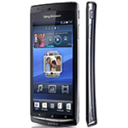 Sony Xperia Arc (SO-01C)