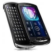 Sony Ericsson xperia pro mk16