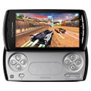 Sony Xperia Play Z1