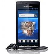 Sony Ericsson Arc (LT15a-lt15i)