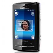 Sony Xperia X10 mini pro (U20a/U20i)