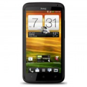 Unlock Code HTC One XL