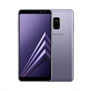 Galaxy A8 Plus 2018 Unlock