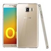 Unlock Galaxy On7 Prime