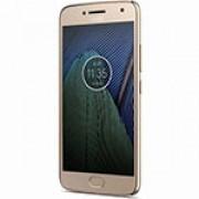 Unlock Motorola Moto G5S