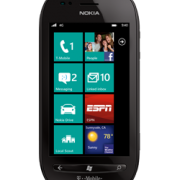 Unlock Nokia Lumia 710 - Safe IMEI Unlocking Codes for You!