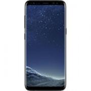 Samsung Galaxy S8 Unlock Codes