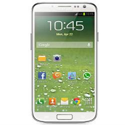 Samsung Galaxy S4 Mini - Release Date