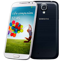 Samsung Galaxy S IV Rogers Unlocking Solutions