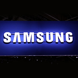 Samsung Galaxy S5 Rumors