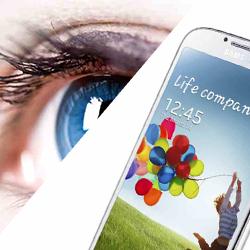 Samsng Galaxy S5