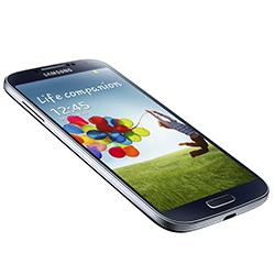 Samsung Galaxy S4 Fido Canada Unlocking Codes