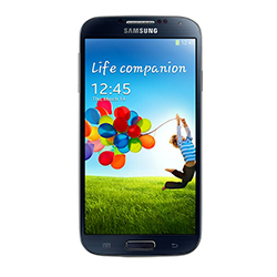 Samsung Galaxy S4 Telus Unlocking Codes