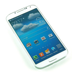 Unlock codes from Galaxy S4 Smartphone from Wind Network